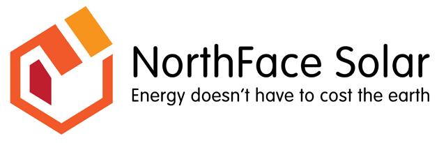 NorthFace Solar